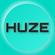 Работа в HUZE, Маркетингове агентство